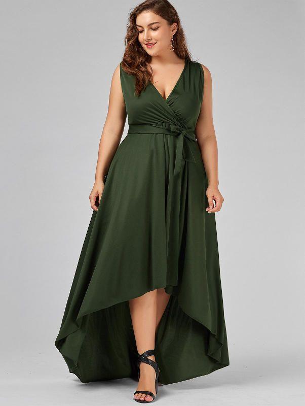 Tara Haljina Abiti In 2019 Bridesmaid Dresses Plus Size