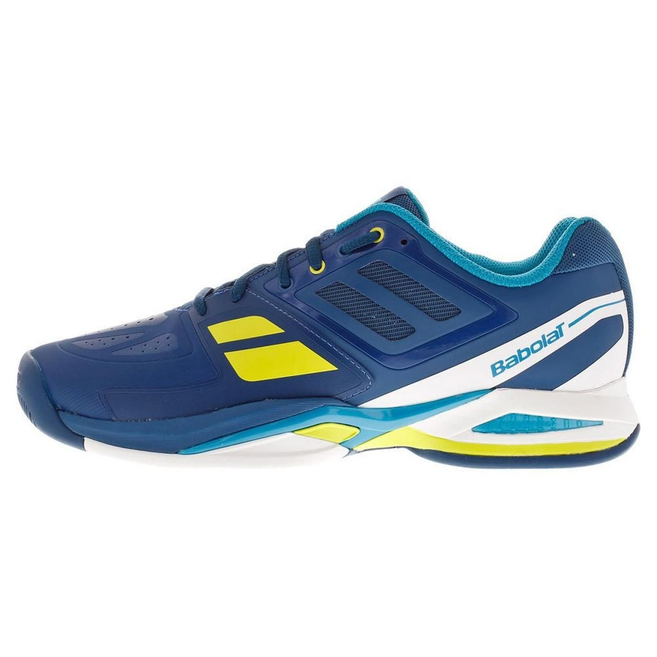 cc099ce6fef9c8 Top 10 Best Mens Tennis Shoes - Mens Tennis Shoes 2019