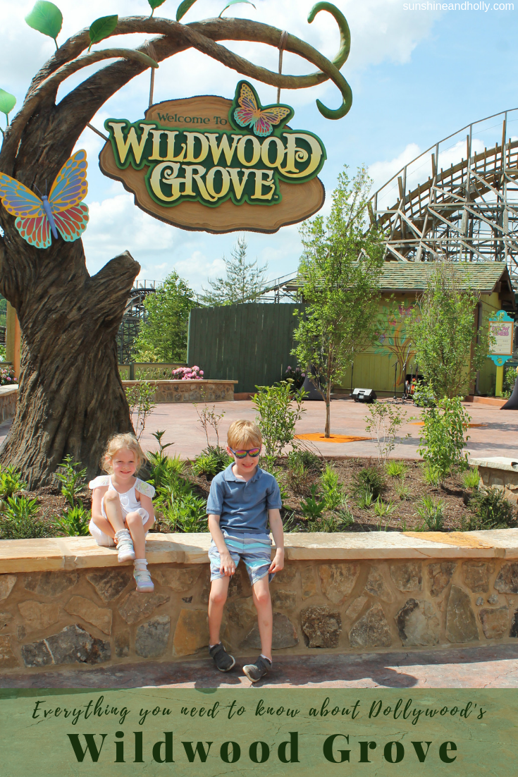 Wildwood Grove At Dollywood Everything You Need To Know Dollywood Wildwood Best Family Vacations