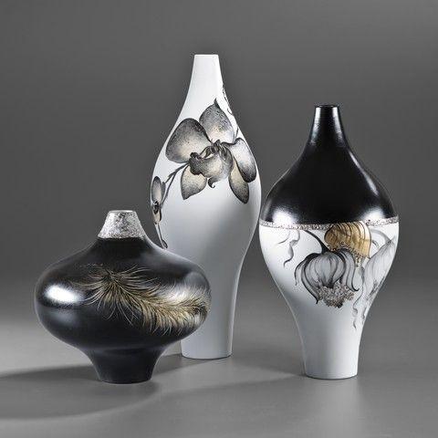Cliquer Pour Fermer Porcelainceramik 2 Pinterest Porcelain