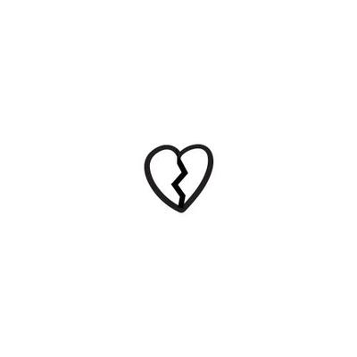Broken Heart Emo Wallpaper Iphone Heartbreak Wallpaper Iphone Wallpaper Emo Wallpaper