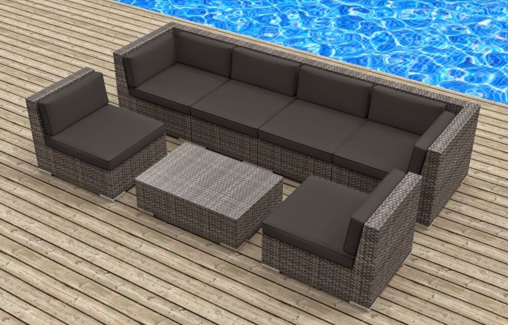 Merveilleux Sterling Outdoor Furniture   Modern Italian Furniture Check More At  Http://cacophonouscreations.