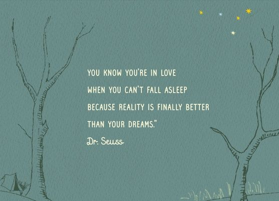Dr Seuss Love Quotes Inspiration Dr Suess Love Quotes Bing Images Love Pinterest Powerful