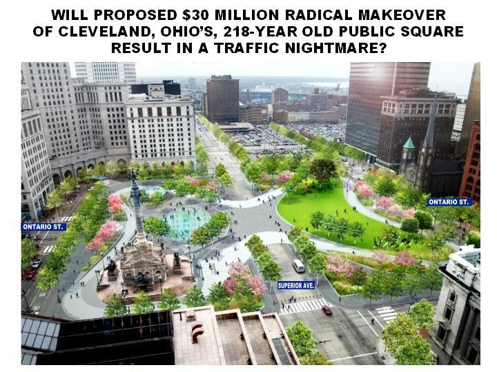 Slide4 25 Jpg 720 540 Landscape And Urbanism Landscape Architecture Design Urban Park