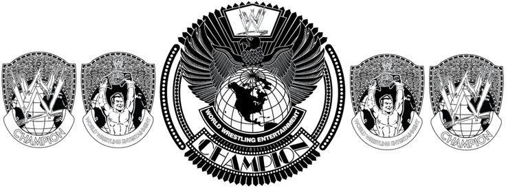 image result for concept wrestling belts wrestling belts