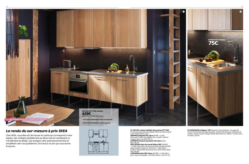 Küchenrückwand Ikea ~ Ikea duktig u kitchenette for harper ikea hack