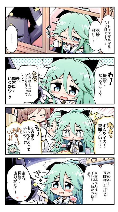 Haikyuu Chapter 65 in 2020 Haikyuu, Chapter, Manga