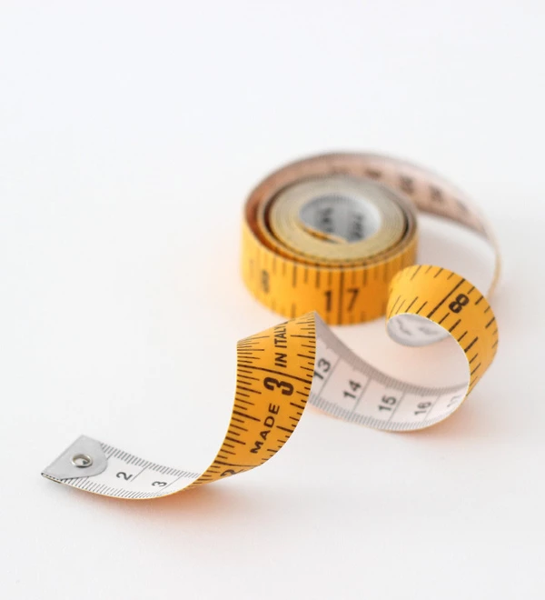 Tailor S Measuring Tape Sewing Photography Sewing Machine Drawing Tape Measure