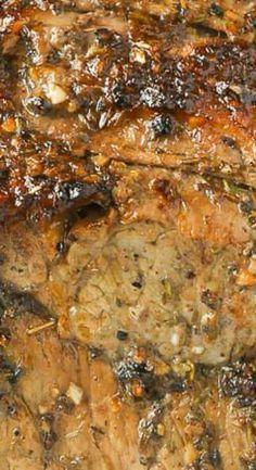 Cauliflower Recipes Indian Crock Pot