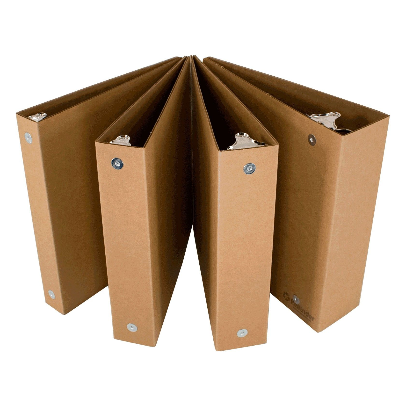 Use Brown Butcher Block Paper And Black