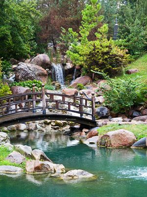 Top midwest arboretums and botanical gardens iowa - Dubuque arboretum and botanical gardens ...