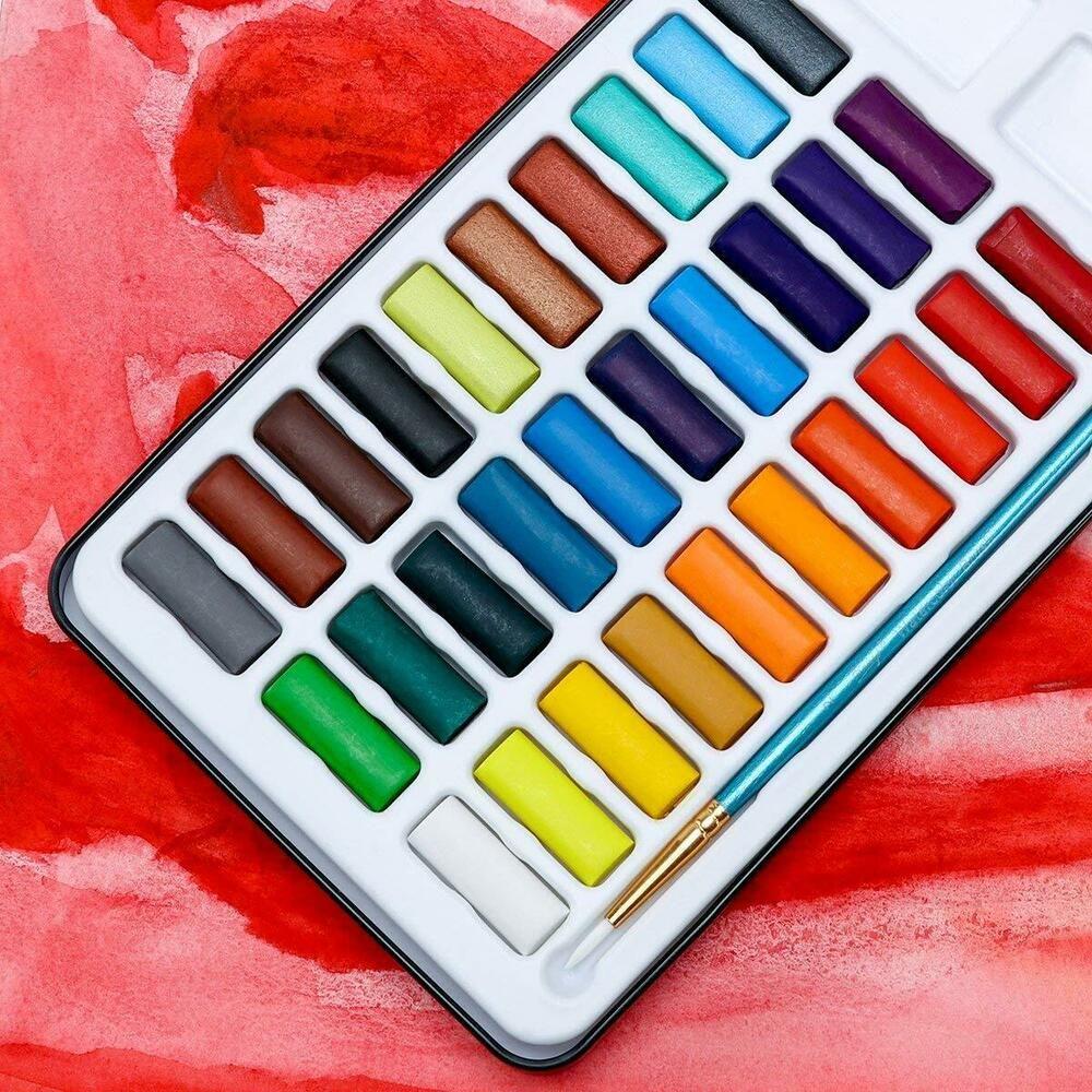 Leslie Ruth Watercolors Professional Watercolor Paintings And