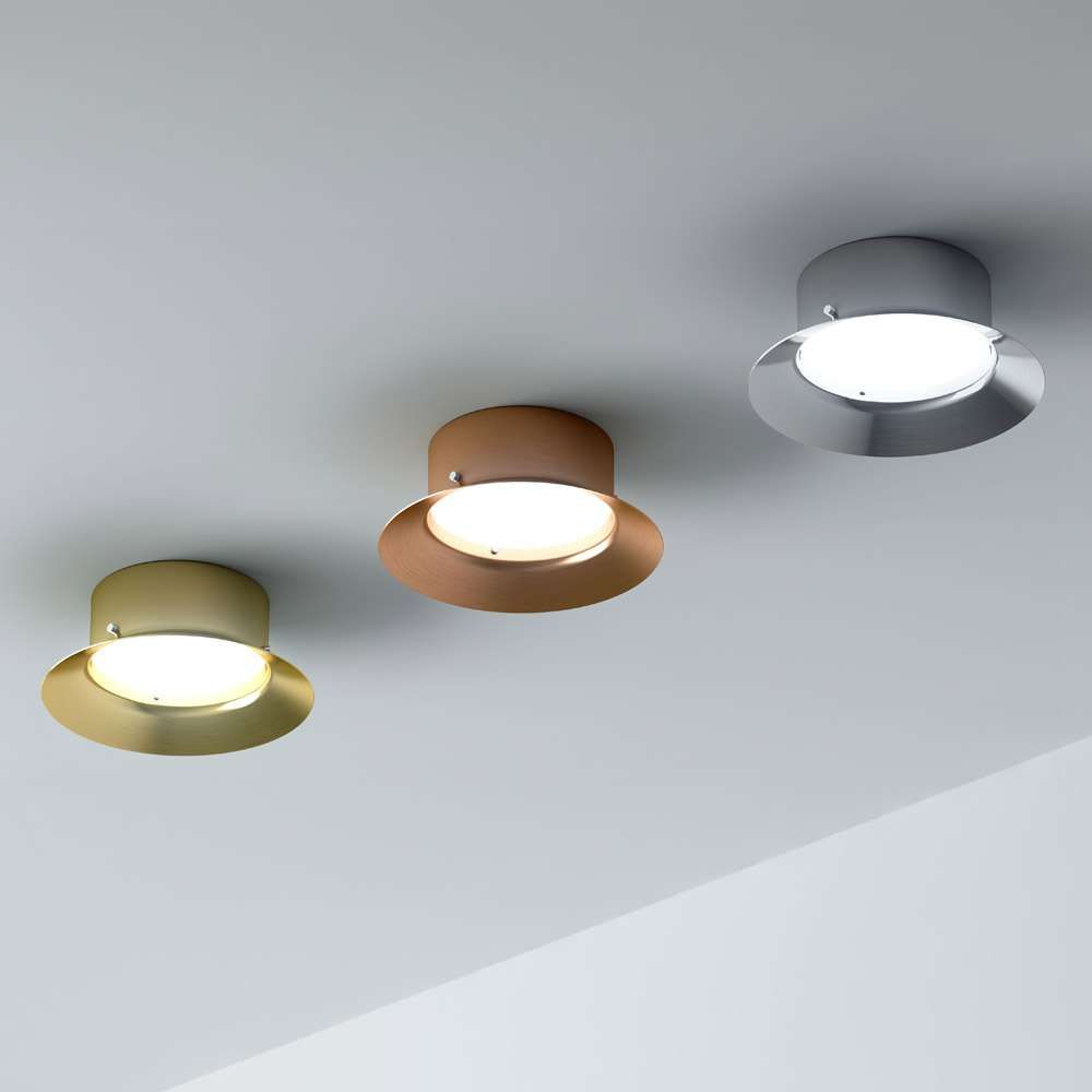 T 3410l maine small led ceiling wall light ceiling lights and walls t 3410l maine small led ceiling wall light aloadofball Image collections