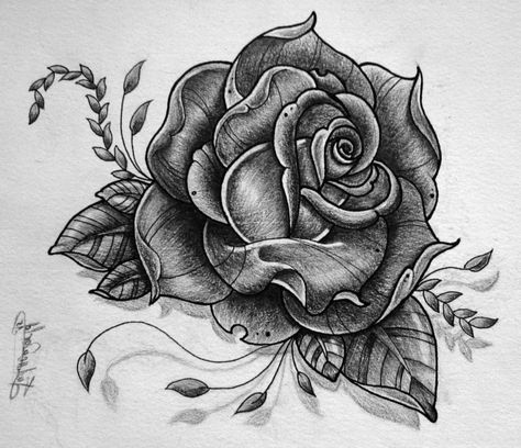 Die Besten Tattoos Fur Frauen 6 Spektakulare Ideen Rose Tattoo Ideen Coole Tattoos Rose Tattoo Vorlage