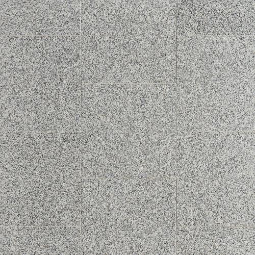 Floor And Decor Granite Tile Luna Pearl Granite Tile  Granite Hearths And Room