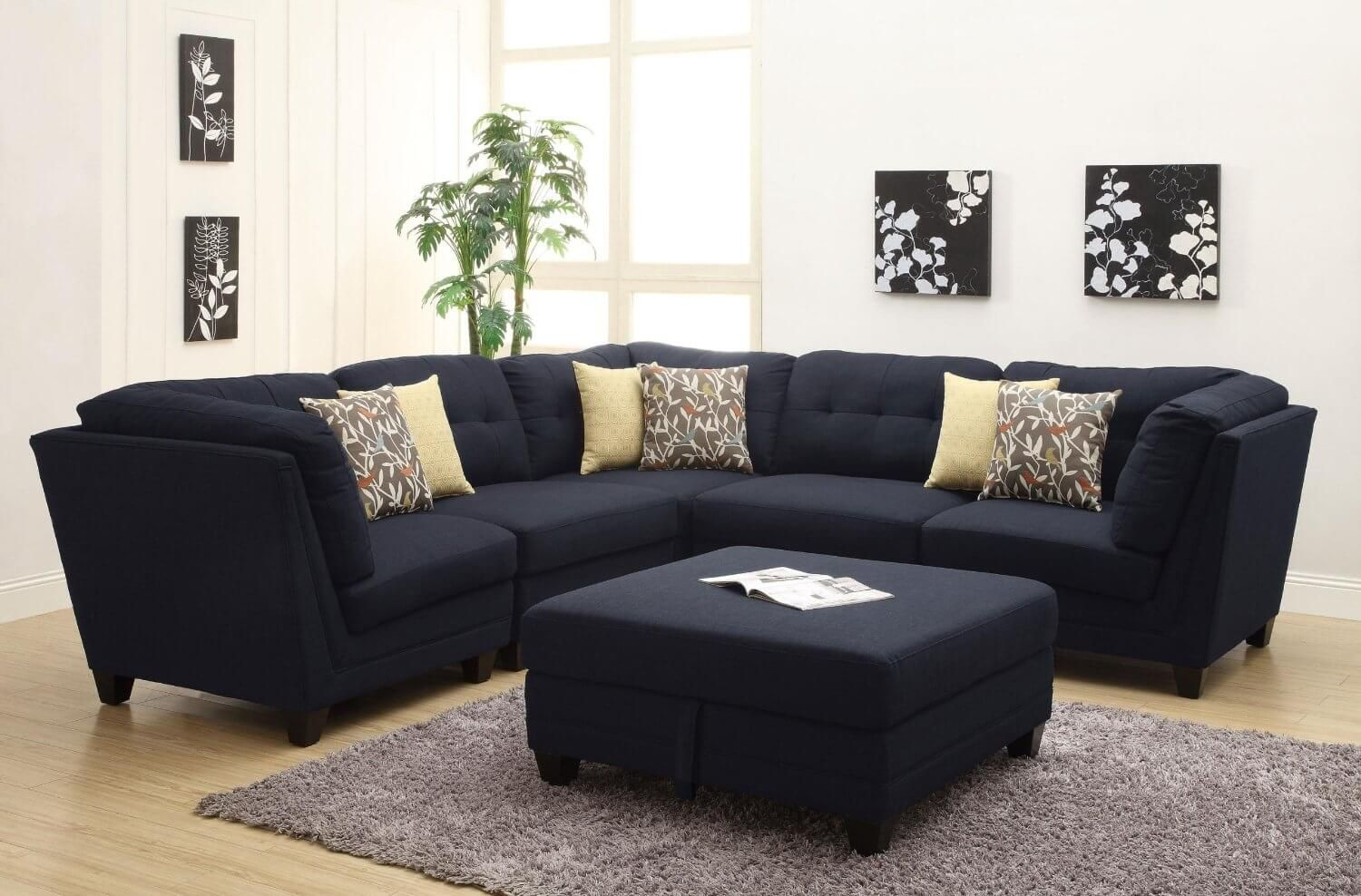 100 Awesome Sectional Sofas Under 1 000 With Images