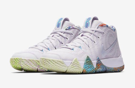 Jordan shoes for sale, Nike kyrie