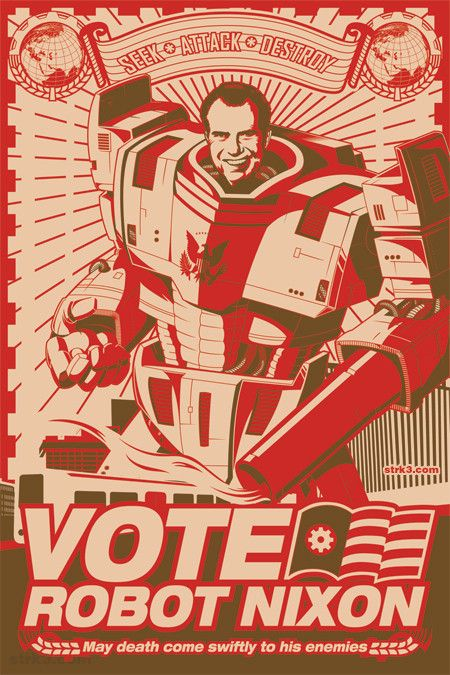 This Election Day, don't forget to... - Imgur