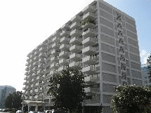 Capitol Towers Apartments - Nashville, TN 37219 | Apartments for