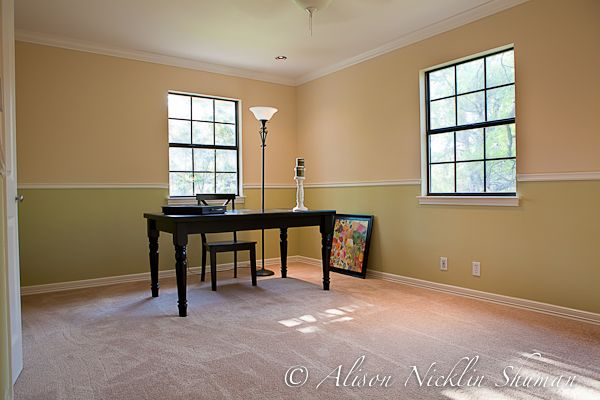Benjamin Moore House Paint Another Picture And Gallery About Painting Costs Per Room Two Tone Exterior Colors Brooklyn Paintersvenetian