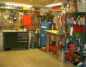 Hobby Machine Shop Layout We Ll Never Forget Workshop In