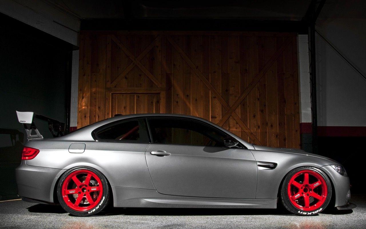 Bmw M3 Gts Automobiles Cars Luxury Sport Wallpaper Bmw Bmw M3 Dream Cars