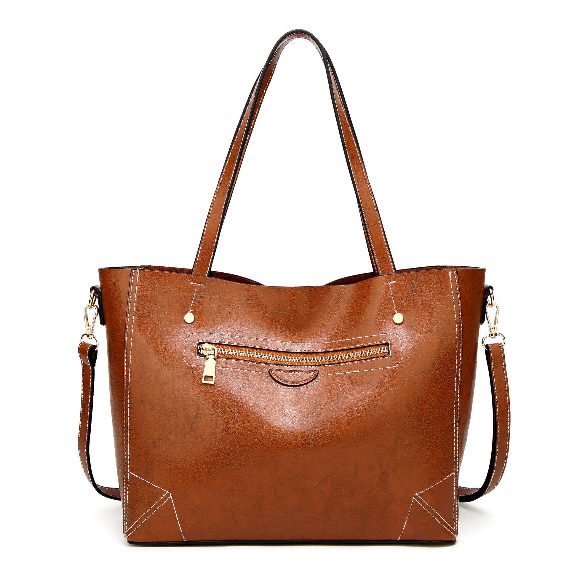 Online Ping For Handbag