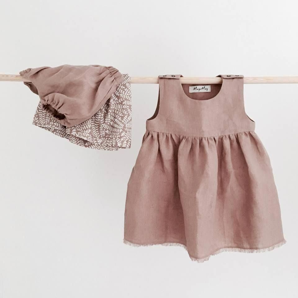 Kids Clothing Stores Near Me Code: 9382744593 # ...