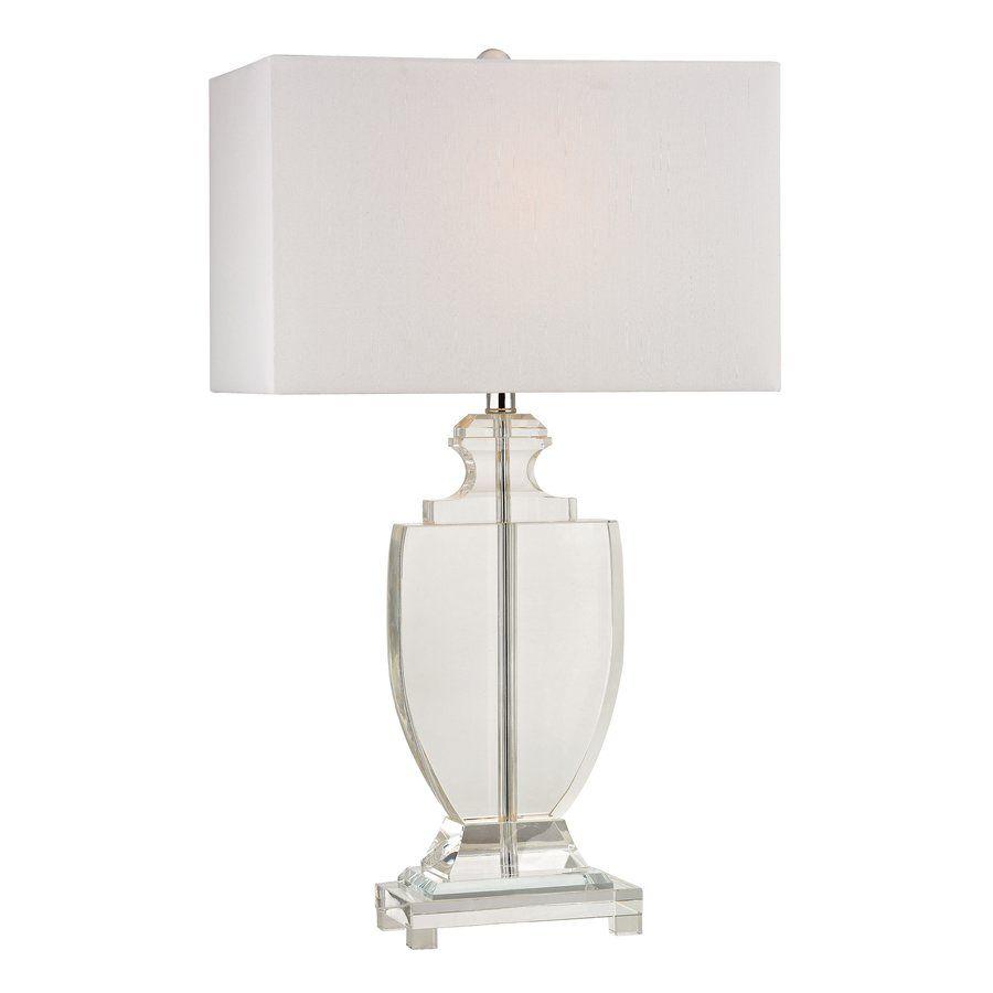 Falmer 6604cm table lamp sarah rs lounge pinterest lights falmer 6604cm table lamp geotapseo Gallery