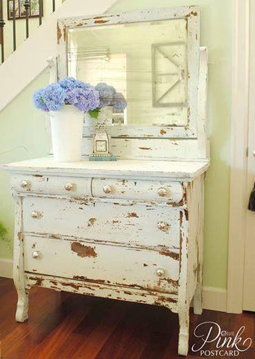 Pin Von Tracy Darouse Auf Furniture | Pinterest | Alte Möbel, Möbel Und  Furniture
