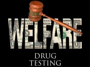 WelfareDrugTesting(WTXL)
