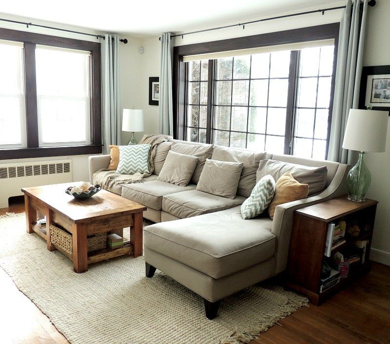 25 Elegant And Exquisite Gray Dining Room Ideas: Cape Cod Home Tour With A Wife In Progress