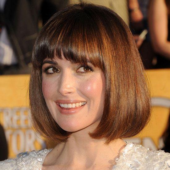 Brunette Hairs Brünette Haare Brunette Hairs Frisuren Mit