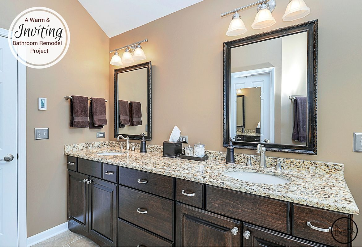 bathroom remodeling naperville. 70+ Bathroom Remodeling Naperville - Lowes Paint Colors Interior Check More At Http:/