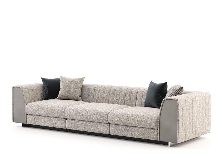Harry Fabric Sofa Harry Collection By Laskasas Sofa Bed Design Elegant Sofa Modern Sofa Designs