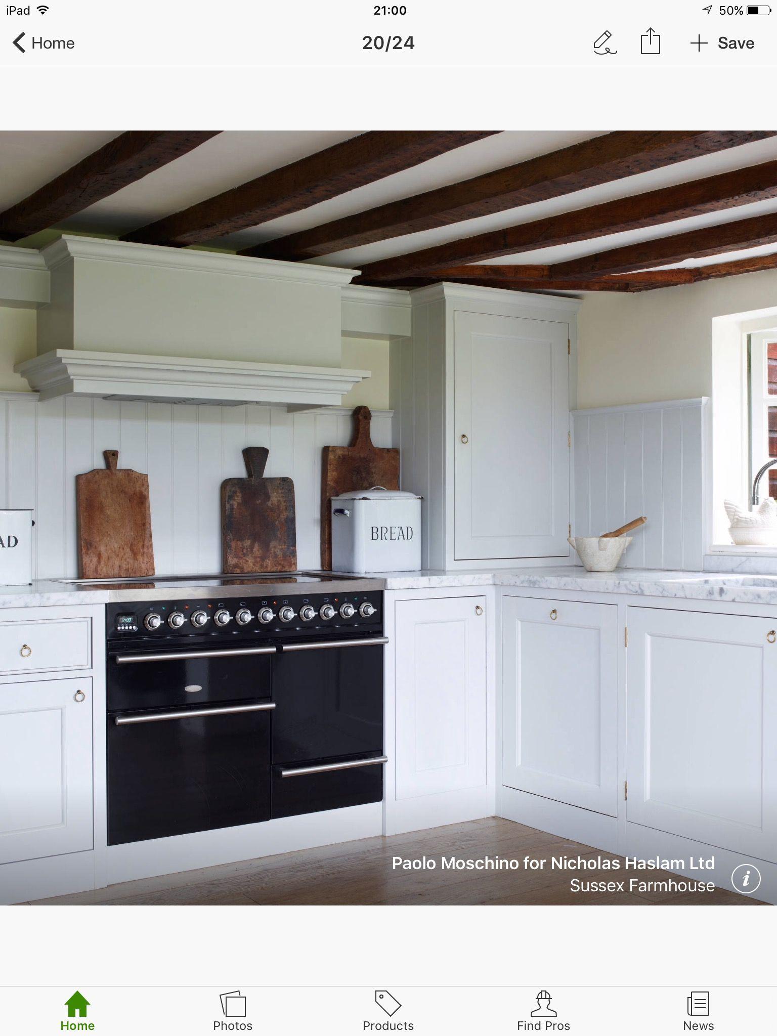 Pin de D J C en Idea for kitchen project | Pinterest