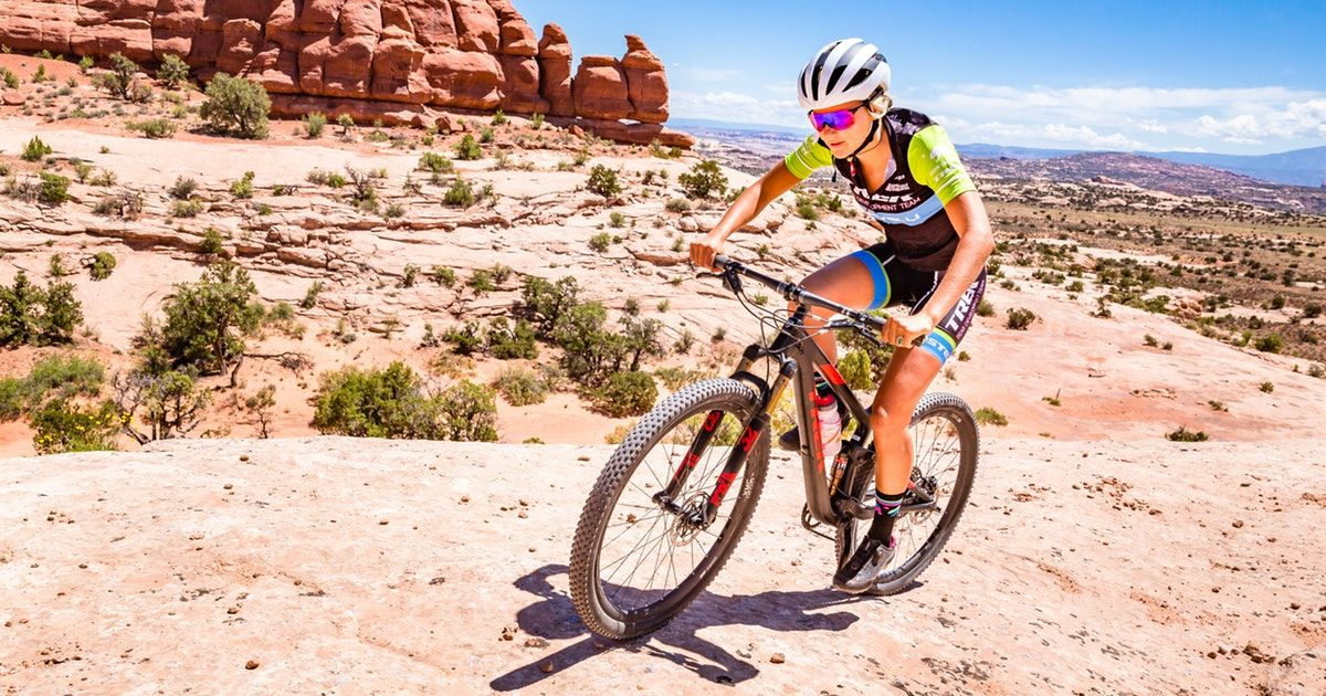 How to buy a mountain bike mountain biking mountain
