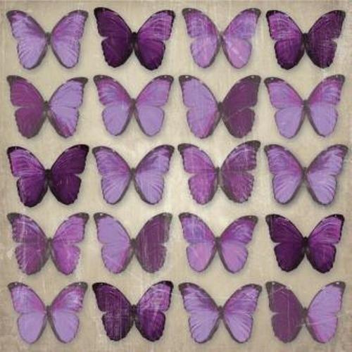 Large Purple Plum Butterfly Canvas Wall Art Picture 57 X 57cm Metallic Ebay Teal Butterfly Butterfly Canvas Butterfly Wall Art