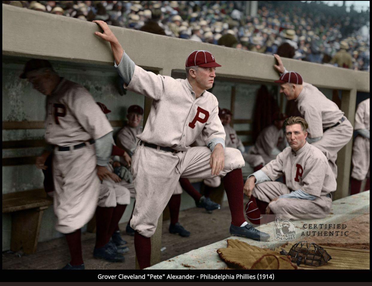 Pin On Old Baseball
