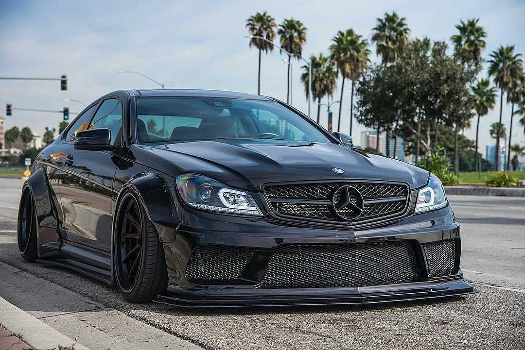 Pin by Stance Nationesia on Instagram Photos | Cars, Car ...