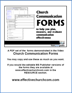 Church New Members  Church Membership Form Template Free