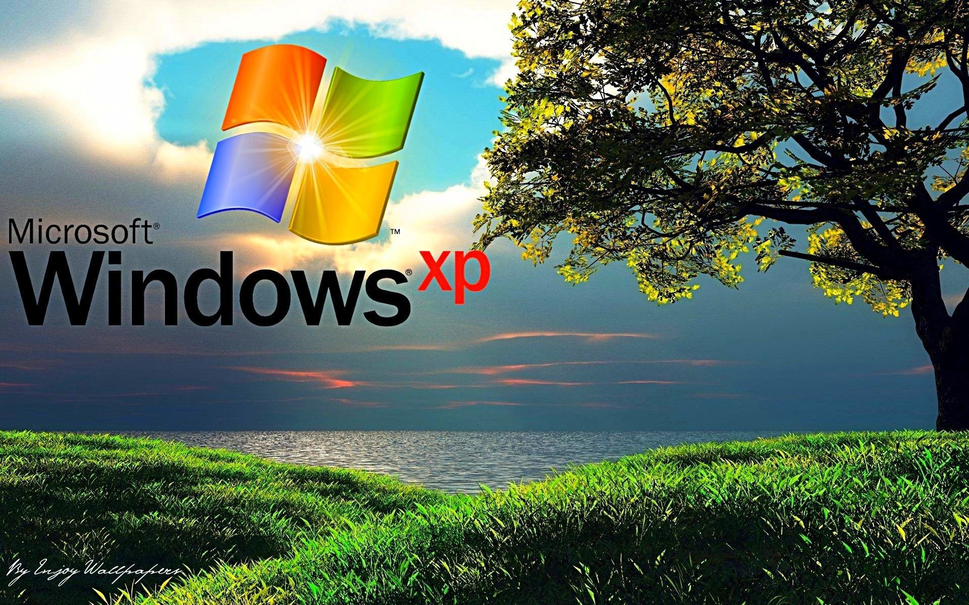 Download Hd Windows Xp Wallpapers For Free 1920 1200 Xp Wallpaper