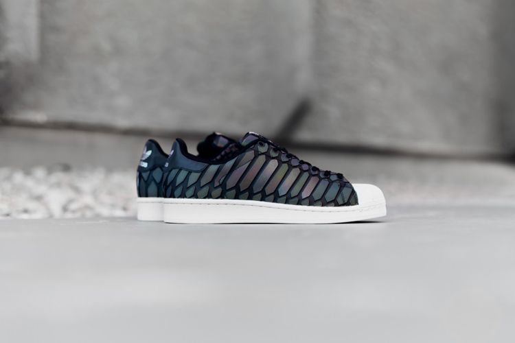 4a95b7e11568d Adidas Originals Superstar  Xeno  Pack