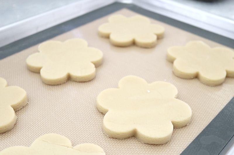 The Best Sugar Cookie Recipe Personnel Pinterest Cookies
