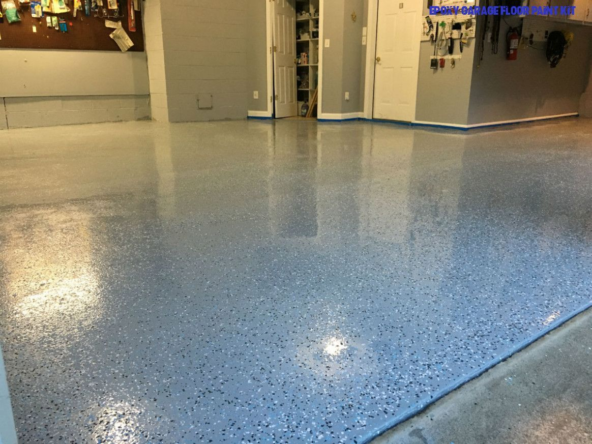 Five Fantastic Vacation Ideas For Epoxy Garage Floor Paint Kit Epoxy Garage Fl Painting Wall Five In 2020 Garage Floor Epoxy Garage Floor Paint Garage Floor