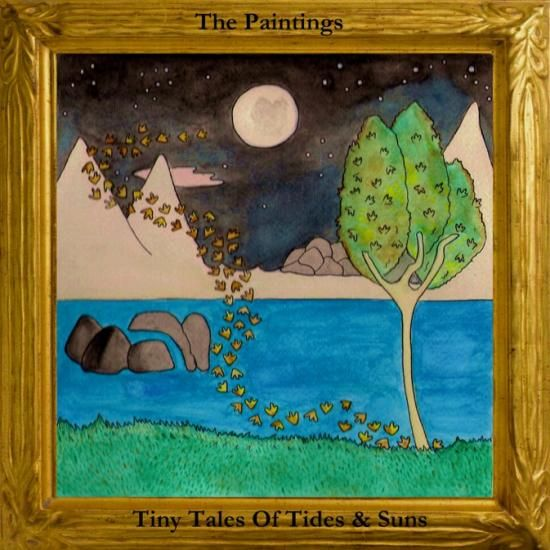 The Paintings -Tiny Tales Of Tides & Suns (2010)  Free Download: https://rapidshare.com/#!download|921dt|3938356611|Tiny_Tales_Of_Tides___Suns.zip|144199|R~880EE00A89C373270464BAC60002CDBE|0|0