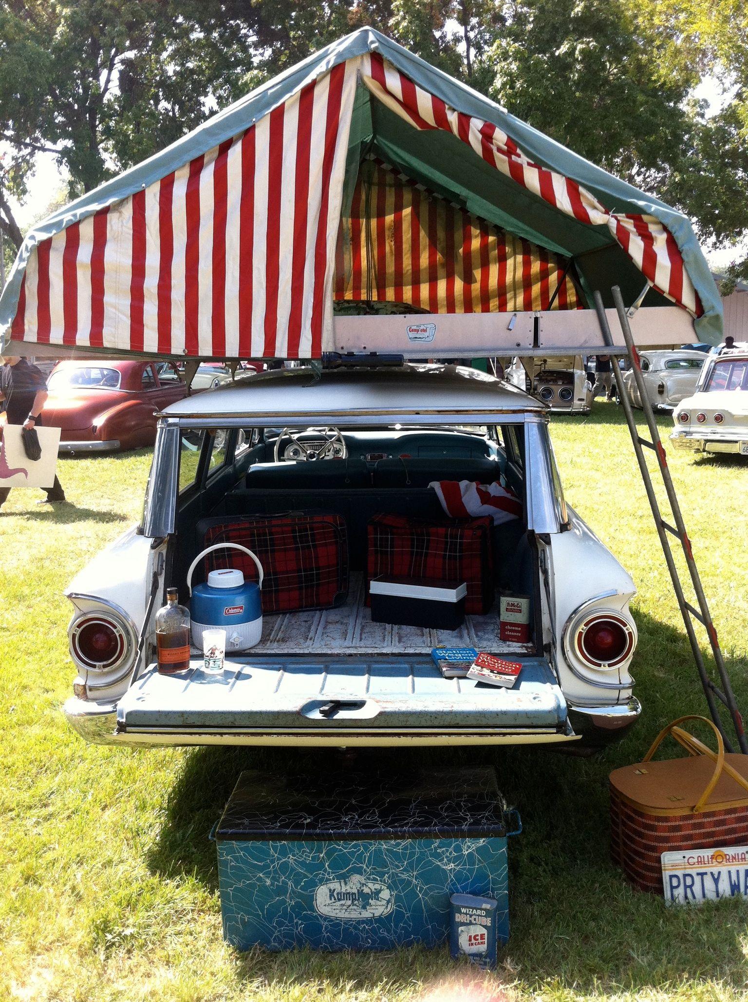 1960 Pontiac Bonneville Convertible Pontiac Bonneville Pontiac Pontiac Cars