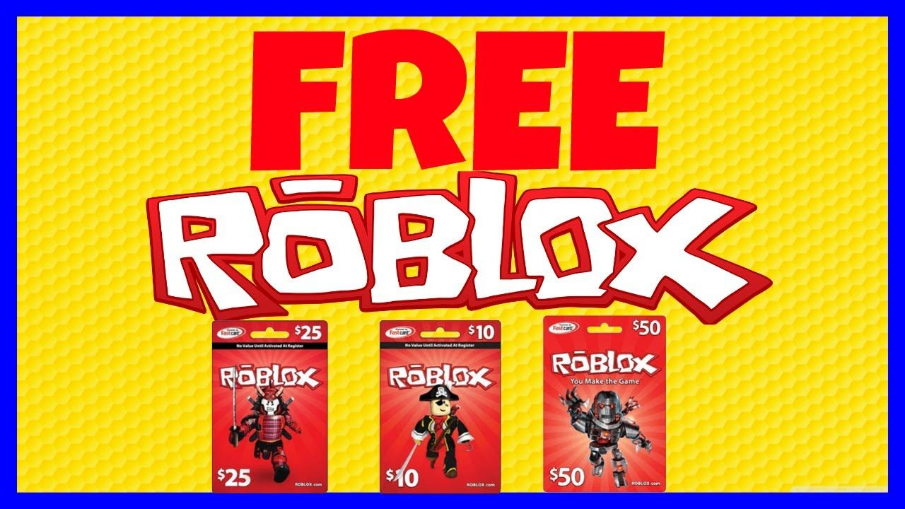 Free Roblox Giveaway Coins Robux Everyone Gets Robux Cereal Pops Pops Cereal Box Roblox