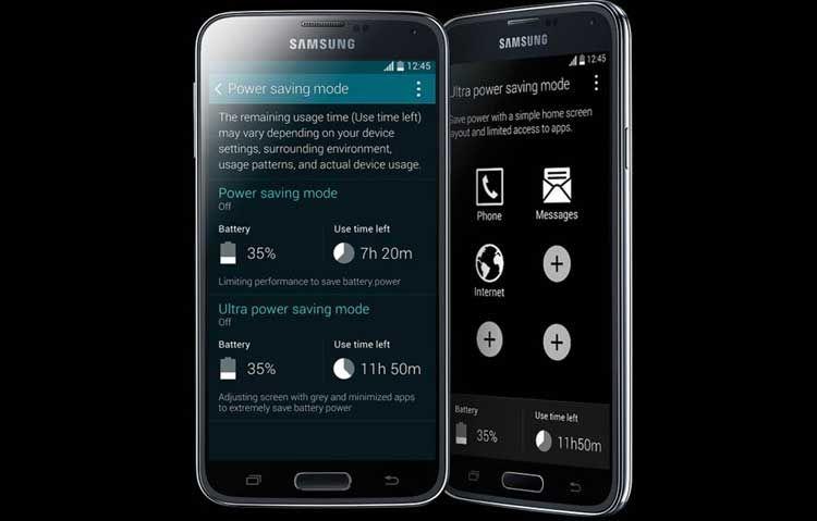 radio fm apk samsung galaxy s5