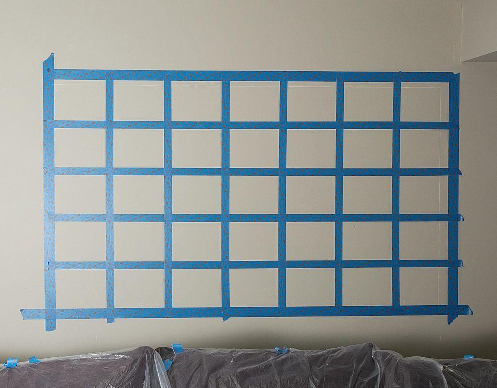 Chalkboard Wall Calendar Diy  Large Wall Calendar Chalkboard